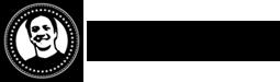 Logo of Ivan Rodero